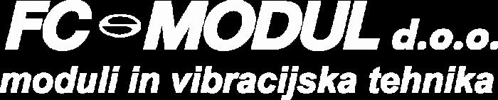 FC-Modul - Logo_White_BIG