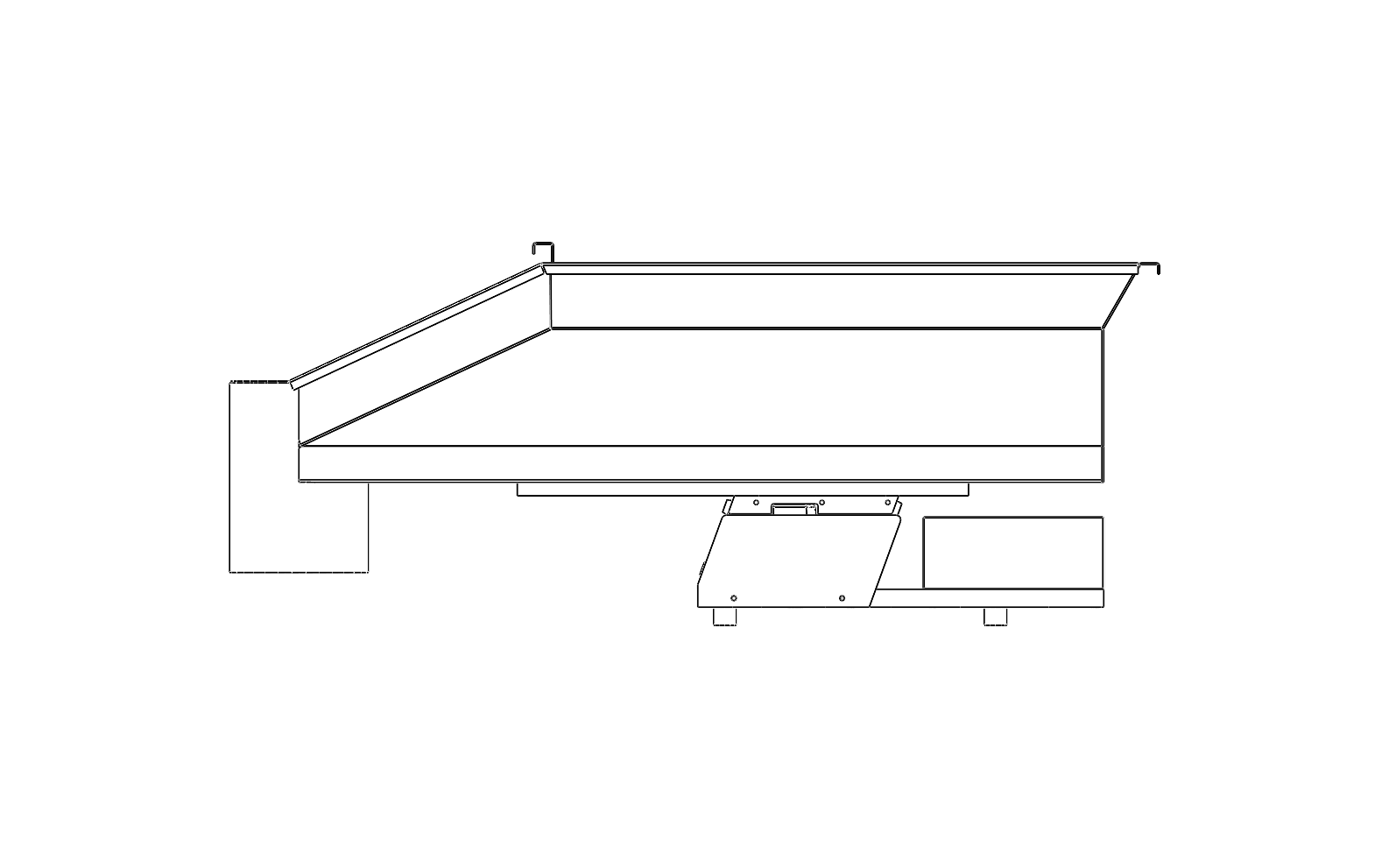 fc-modul_trv_posoda_40(2)